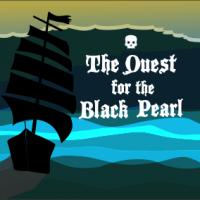 Black-Pearl-Thumb.png