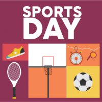 Sports-Day-thumb.png