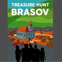 Treasure-Hunt-Brasov-thumb.png