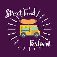Street Food -thumb