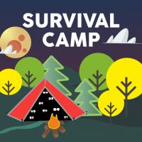 Icon Survival Camp