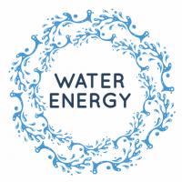 Water Energy - Thumb