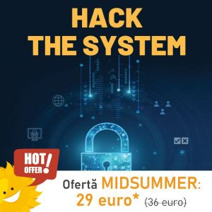 Hack-The-System_Midsummer-NSL