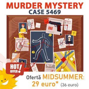 Murder-Mistery_-Midsummer-NSL