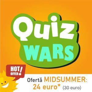 Quiz-Wars_Midsummer-NSL