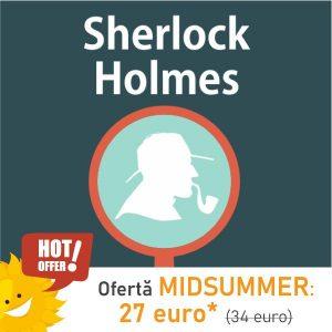 Sherlock-Holmes_Midsummer-NSL