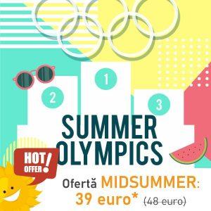 Summer-Olympics_Midsummer-NSL