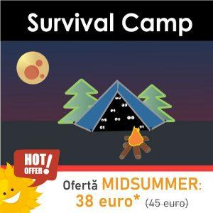 Survival-Camp_Midsummer-NSL