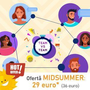 Tag-Venue_Midsummer-NSL