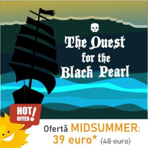 The-Quest-of-the-Black-Pearl_Midsummer-NSL