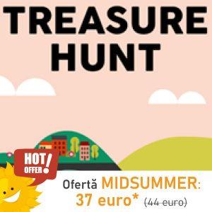 Treasure-Hunt_Midsummer-NSL